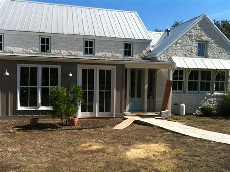 texas farmhouse plans jvw home project updates