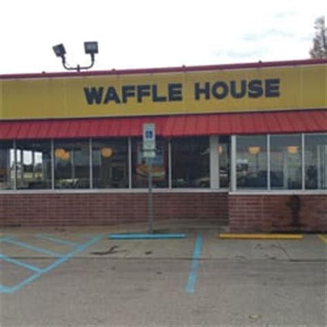 Waffle House Number by Waffle House 12 Photos Breakfast Brunch 1165 Us 1