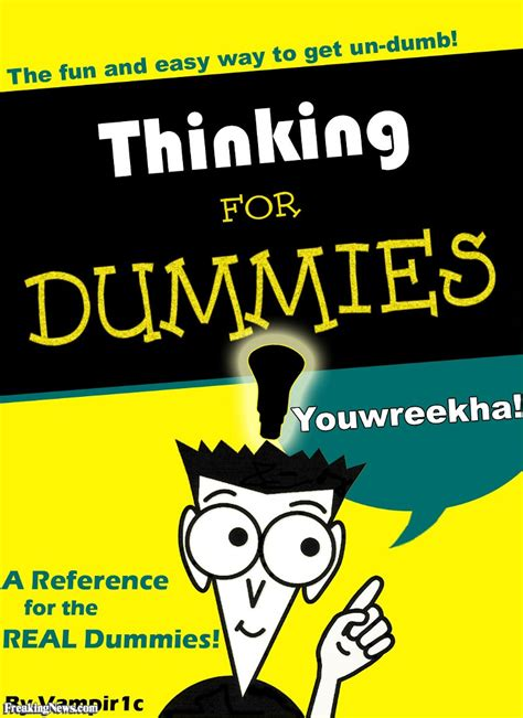 for dummies dummies for dummies related keywords dummies for dummies