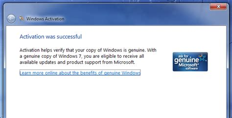 install windows 10 genuine htg explains how does windows activation work