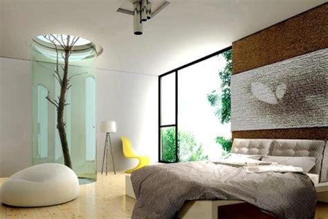 Modern Bedroom Design Ideas 2012 Interior Design Ideas For A Modern Bedroom Interior Design