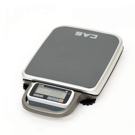 cas floor scale 150kg easyshelf cas pb bench scale huat hin machinery malaysia sdn bhd specialized in weighing
