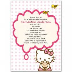 baby shower theme baby shower invitations cheap baby shower invites ideas page 5