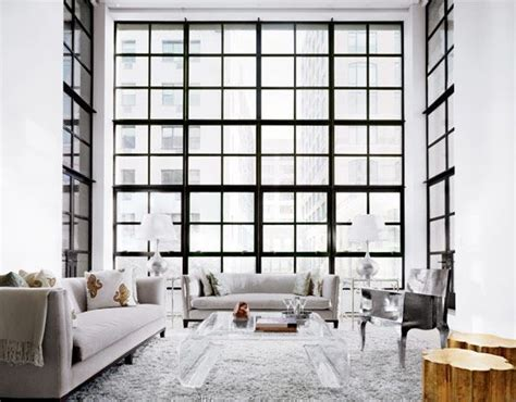 floor to ceiling windows beautiful homes with floor to ceiling windows