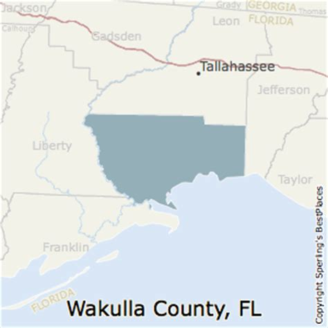 houses for rent in wakulla county best places to live in wakulla county florida