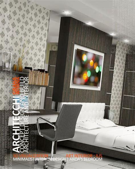 desain kamar ukuran 3x3 desain interior kamar images putneyrx com