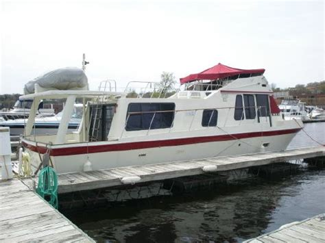 bluewater boat brokerage 1979 bluewater yachts sedan boats yachts for sale