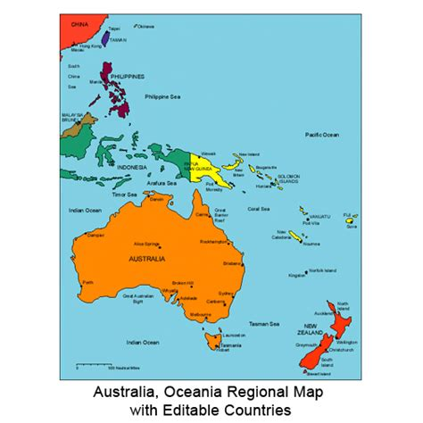 map around australia sdhallaustralia a fictional written in preparation
