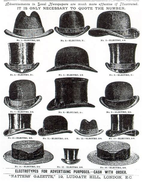 5 Hat Styles Which Will You Rock by 1920s Mens Hats Great Gatsby Era Hat Styles