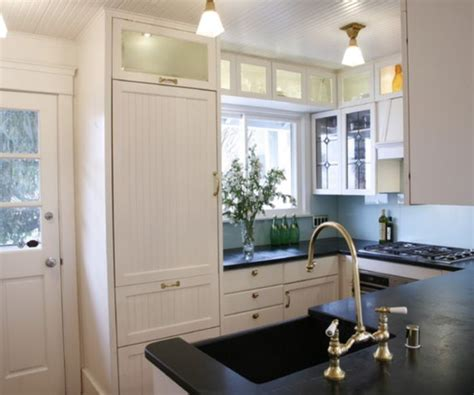 small cottage kitchen pictures small cottage kitchen kitchen