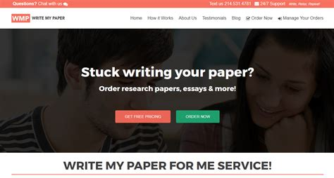 college paper writing service reviews writemypaper co review college paper writing service reviews