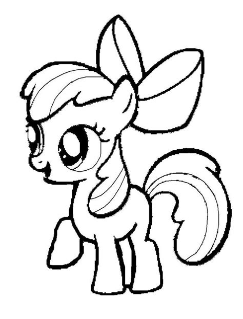 my little pony hub coloring pages 28 best mlp coloring pages images on pinterest printable