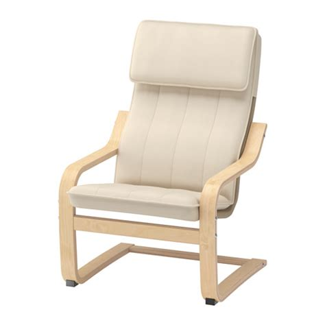 ikea po ng armchair po 196 ng children s armchair birch veneer alm 229 s natural ikea