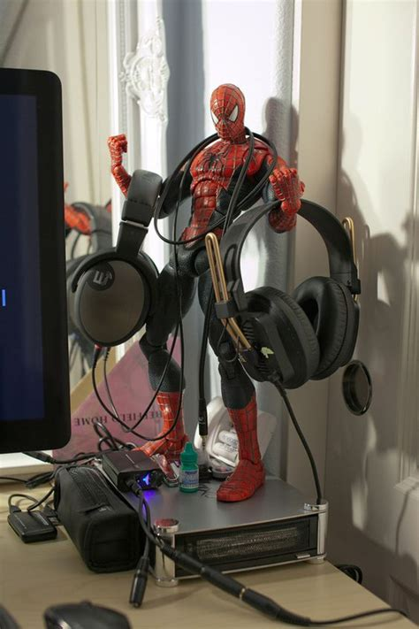 figure l diy 20 inspiration and tips to make diy headphone stand