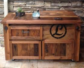 Marvelous Home Bar Furniture With Fridge Part   1: Marvelous Home Bar Furniture With Fridge Design