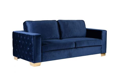 transitional fabric sofa aa06 fabric sofas