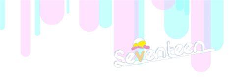 Letter Repackage Album K Pop Seventeen 아주 Letter Repackage Album M V Comeback Countdown Live