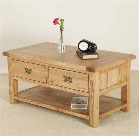 Small Coffee Tables With Drawers 30 Best Ideas Of Small Coffee Tables With Drawer
