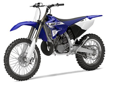 top 10 motocross top ten heaviest bikes in the world bikes catalog