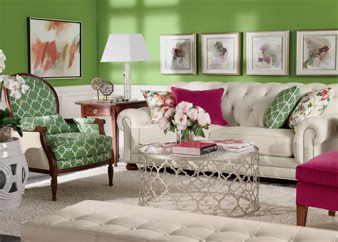 chadwick sofa ethan allen lincoln ave living room chadwick sofa sofas loveseats