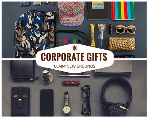 Unique Corporate Gifts - what are some unique corporate diwali gifts a company