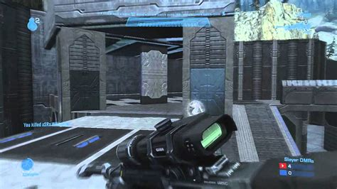 7 Tips On Halo Reach by Halo Reach Tips And Tricks Ep 3 Melee Tips