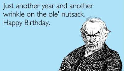 Happy Birthday Husband Meme - 25 best ideas about happy birthday husband on pinterest