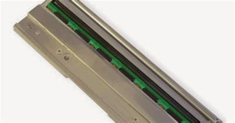 Thermal Transfer Ribbon B110wr global solusi mandiri cv print tsc printer