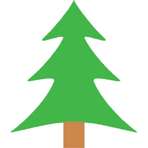 christmas tree text symbol images of tree symbol tree decoration ideas