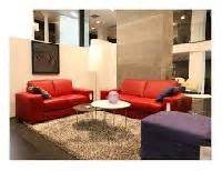 Home Decor Manufacturers by Home Decor Manufacturers Suppliers Exporters In India