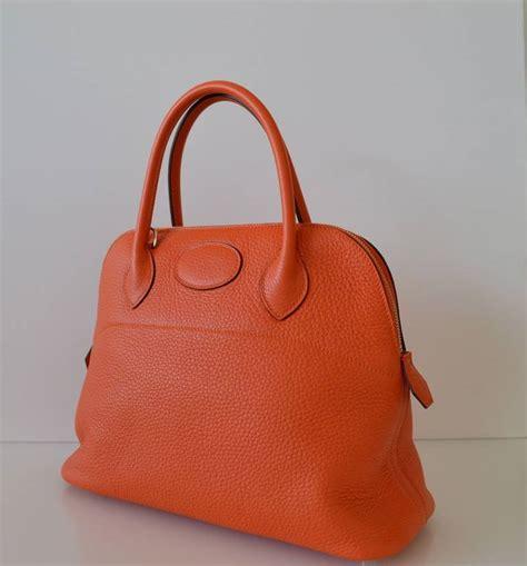 Hermes Bag 13 hermes ostrich bolide 31 hermes bag for sale