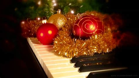 christmas themes with music 2015 christmas background music wallpapers images