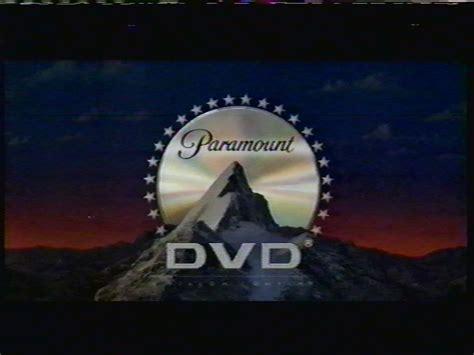 ein paramount film logopedia paramount dvd logopedia fandom powered by wikia