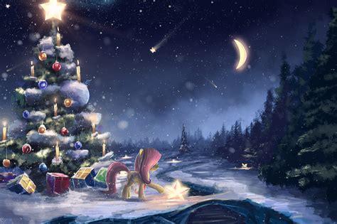 garten 2000 weihnachtsbaum bilder my pony pferde neujahr natur winter