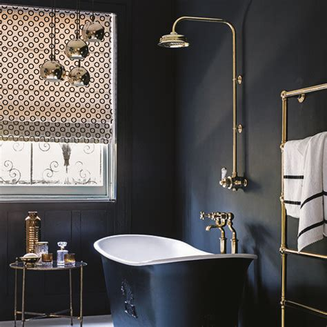 25  best ideas about Shower over bath on Pinterest   Very