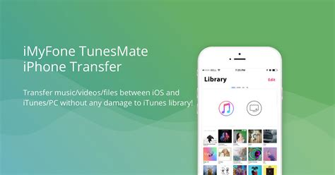 iphone d back official imyfone iphone transfer transfer media from to ios
