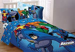 batman bedroom set boys bedding 28 superheroes inspired sheets