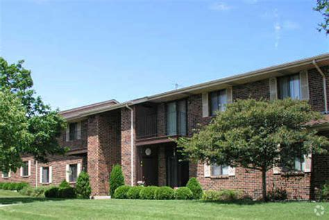 2 bedroom apartments in kenosha wi westchester apartments rentals kenosha wi apartments com