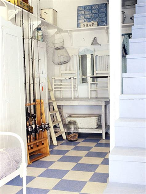 Barefoot Flooring Dublin by House Getaway With Sea Treasures House Design And