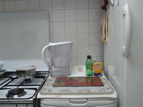 cuisine teissa prix cuisine tessa ct cuisine with cuisine tessa