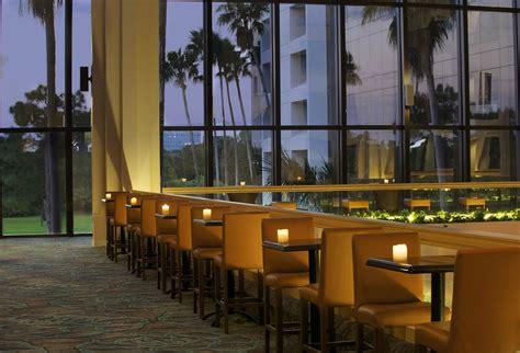 Palm Gardens Dmv by Embassy Suites By Palm Gardens Pga Boulevard Palm Gardens Fl Company Profile