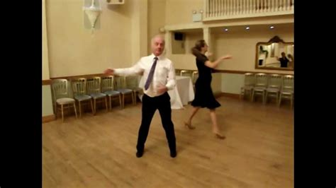swing dance music list sindy swing sequence dance to music youtube