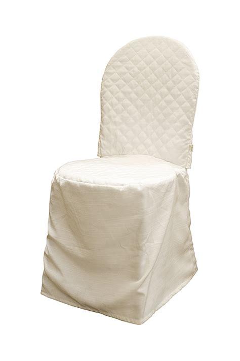 fantasmini per sedie noleggio coprisedia thonet bianco