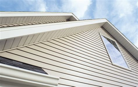 increase the value of your house with the vinyl panels
