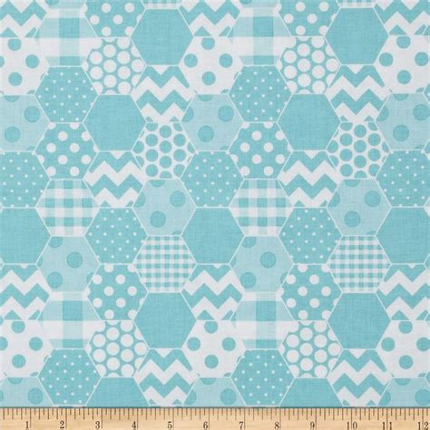 printable fabric projects 54 best crafts material i like images on pinterest