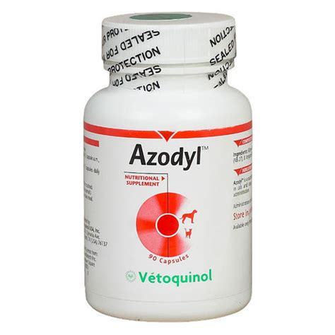 azodyl for dogs pets mart