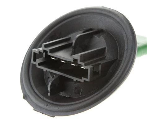 how to replace heater resistor skoda fabia car heater blower resistor 6q0959263 for audi a2 vw polo seat skoda fabia
