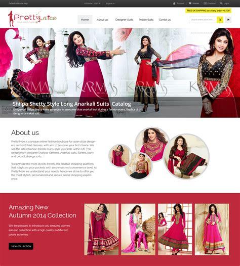 home textile designer jobs in chennai textile designer jobs in tamilnadu 100 home textile