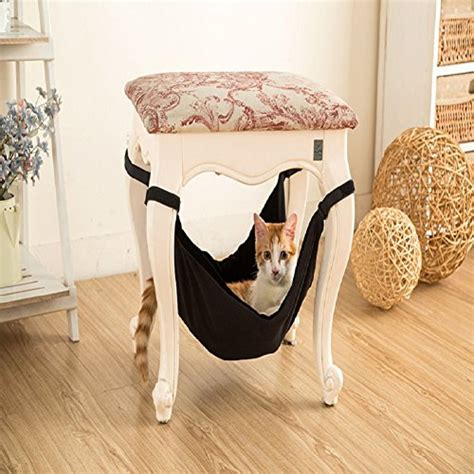 chair cat hammock uk cat hammock bed lowest prices guaranteed free delivery