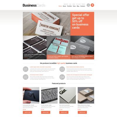 bootstrap templates for banking bank bootstrap themes templatemonster